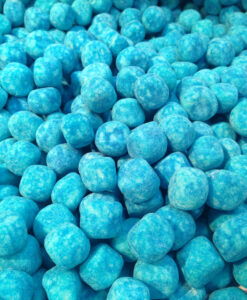 blueberry-bon-bons
