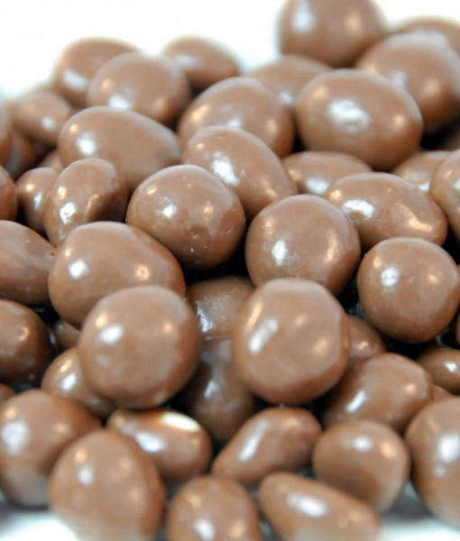 choclate-flavoured-peanuts