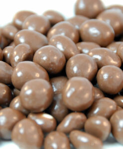 chocolate-flavoured-raisins