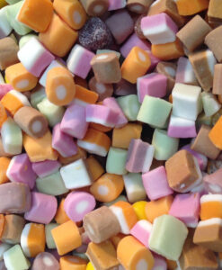 dolly-mixtures-main