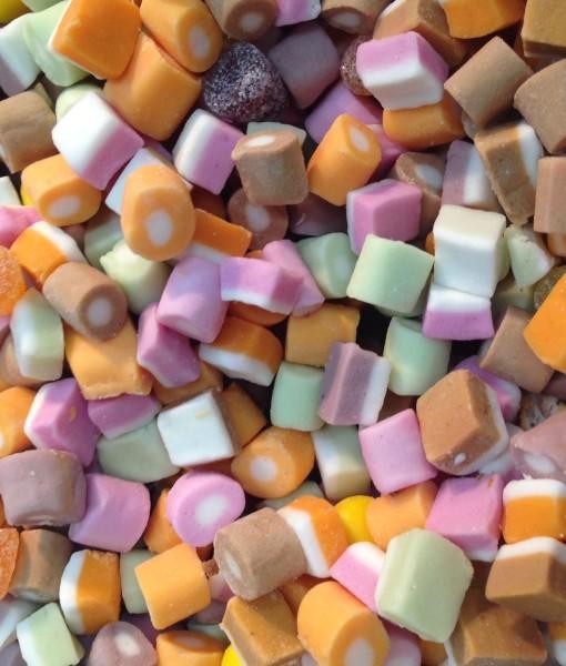 dolly-mixtures-main