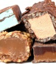 fudge-nougat-bar-image-2