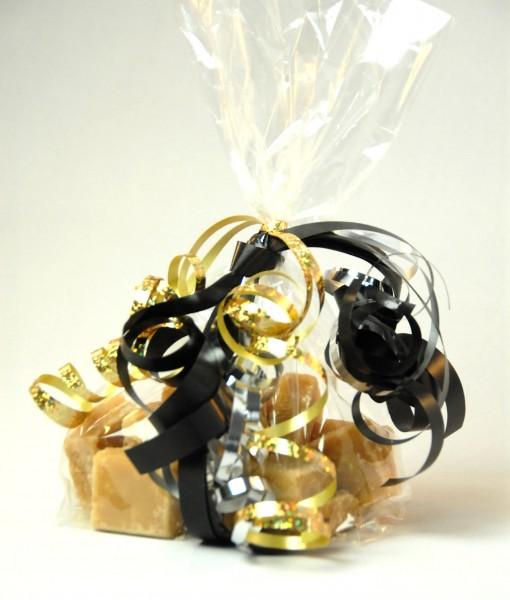 gift-bag-4