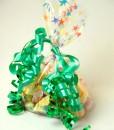 gift-bag-5