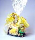 gift-bag-6
