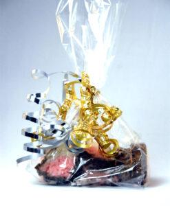 gift-bag-9