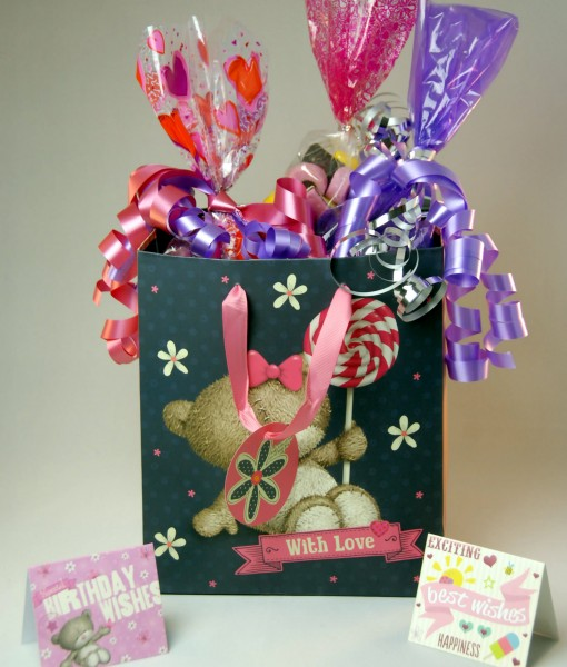 gift-bags-7