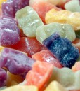 jelly-babies-2