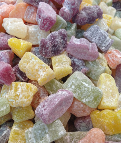jelly-babies-main