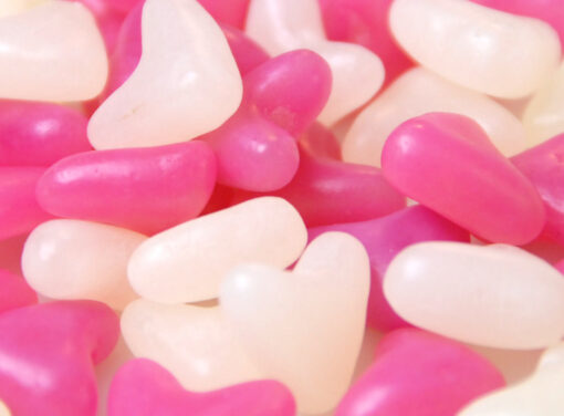 jelly-hearts
