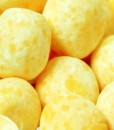 lemon-bon-bons