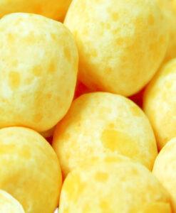 lemon-bon-bons