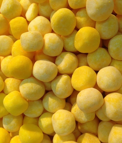 lemon-bon-bons-main
