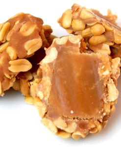 nutty-fudge