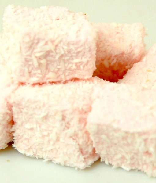 pink-white-coconut-marshmallows