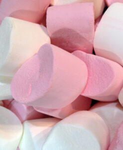 pink-white-marshmallows-main