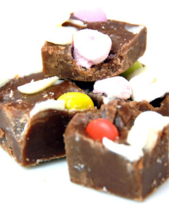 rocky-road-chocolate-fudge