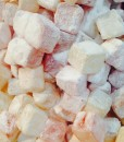 rose-lemon-turkish-delight-main