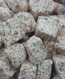 toasted-marshmallows-1