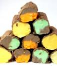 truffle-logs-image-1