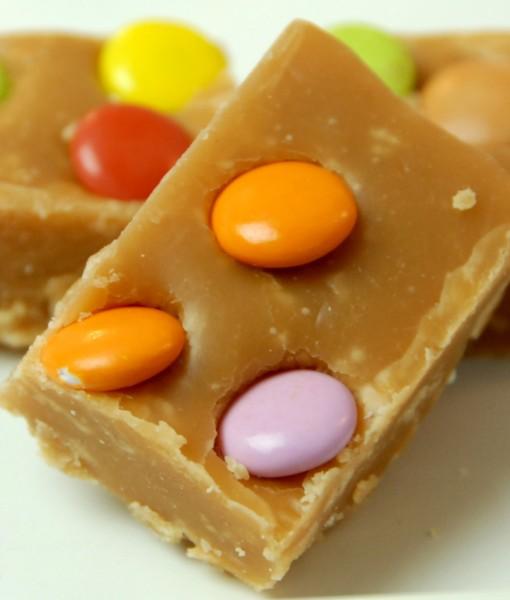 vanilla-bean-fudge
