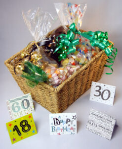 gift-basket-5