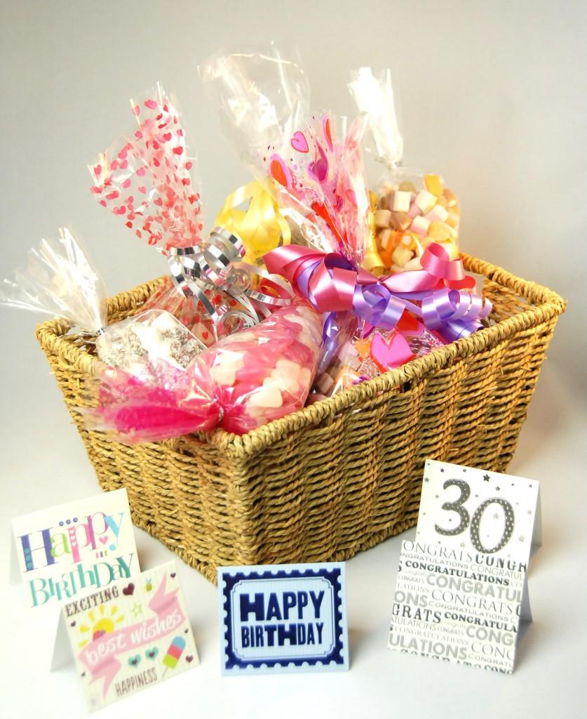 gift-basket-6