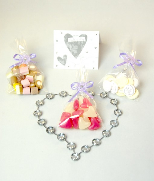 wedding-favours-4