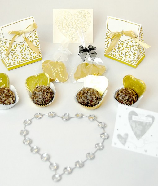 wedding-favours