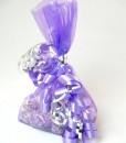 gift-bag-3