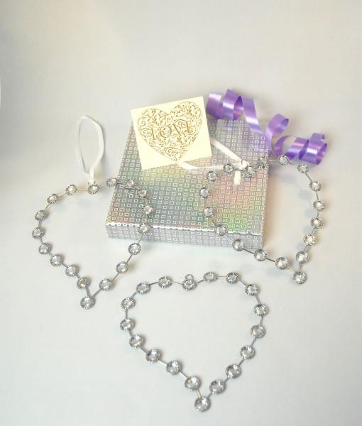 heart-gift-3
