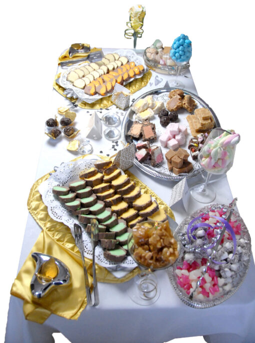 sweet-tables-1