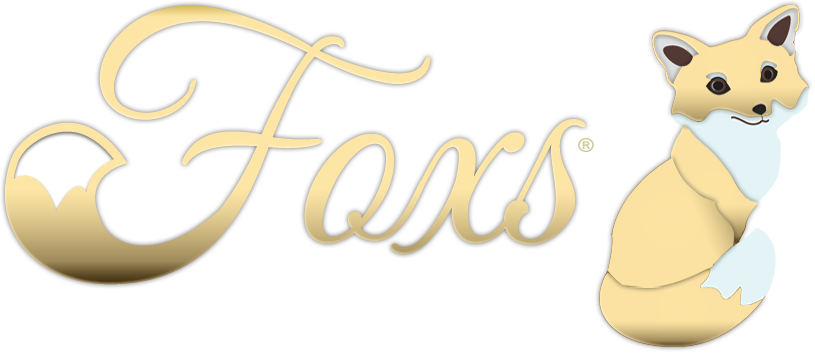 Foxs Confectionery