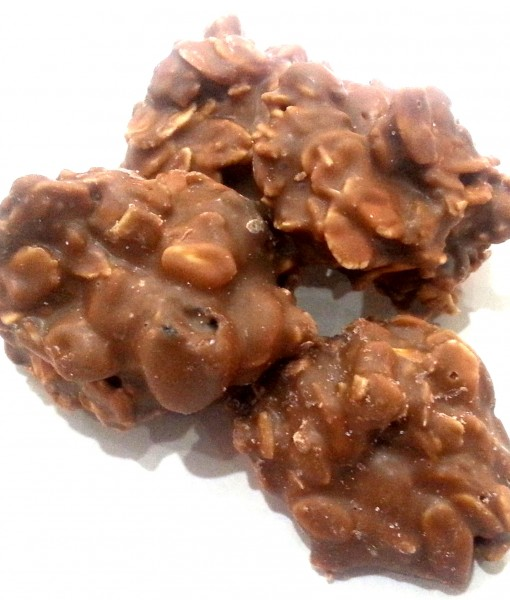 milk-chocolate-muesli-cluster