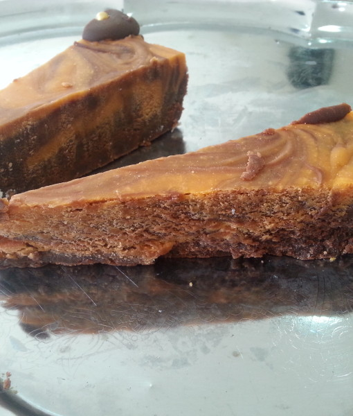 chocolate-orange-fudge-slices