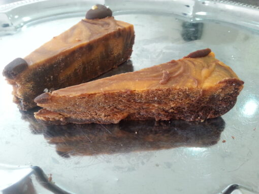 chocolate-orange-fudge-slices